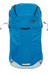 The North Face Litus 32-RC Backpack Banff Blue/High Rise Grey